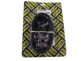 Spiro-Pro 409 Spark Plug Wire Repair Kit 45903