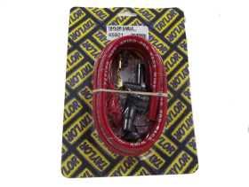 Spiro-Pro 409 Spark Plug Wire Repair Kit 45921