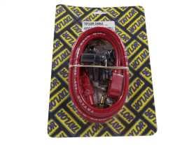 Spiro-Pro 409 Spark Plug Wire Repair Kit 45923