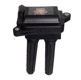 ThunderVolt Coil On Plug 718110