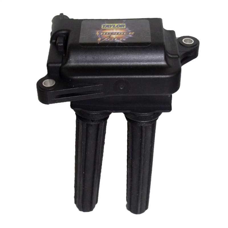 ThunderVolt Coil On Plug Set 718118