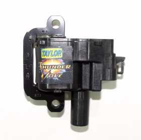 ThunderVolt Coil On Plug 718170