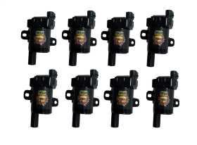 ThunderVolt Coil On Plug Set 718188