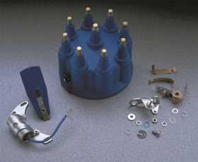 OXC Small Cap Kit