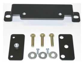 Console Mounting Kit 074-01