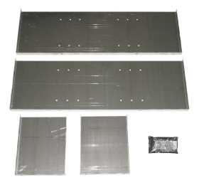 Drawer Divider Kit 141-07