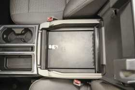 Security Console Insert 317-01