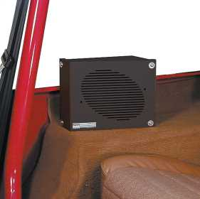 Speaker Security Box Set