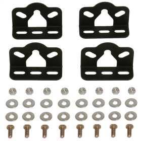 Tuffy® Modular Gear Anchors