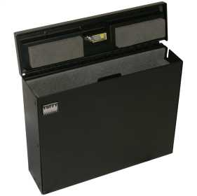 Tuffy® Laptop Lockbox