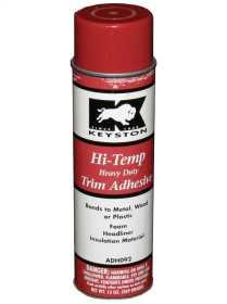 Hi-Temp Adhesive Spray