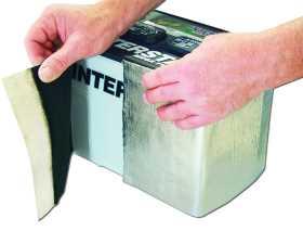 Battery Wrap Heat Barrier™