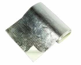 Adhesive Backed Heat Barrier
