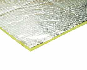 Cool It™ Insulating Mat