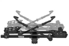 T2™ Pro XT Premium Platform Hitch Rack Add-On