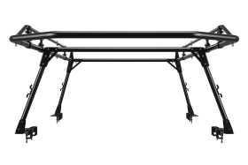 Universal Steel Rack