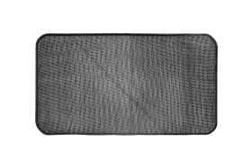 Anti-Condensation Mat