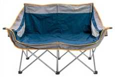 Camp Chair Holder