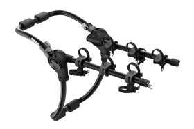 Gateway Pro 3 Bike