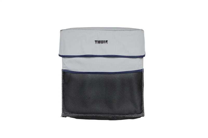 Thule Tepui Boot Bag 901700