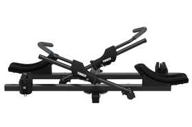 T2™ Classic Bike Hitch Rack