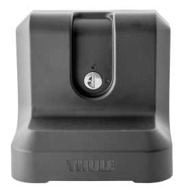 Thule Awning Adapter