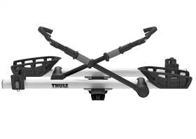 T2™ Pro XT Premium Platform Hitch Rack Add-On 9036XTS