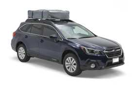 Thule Tepui Travel Cover