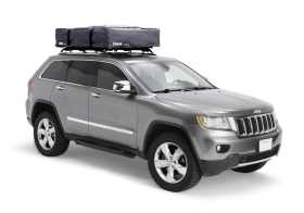 Thule Tepui Travel Cover 901661
