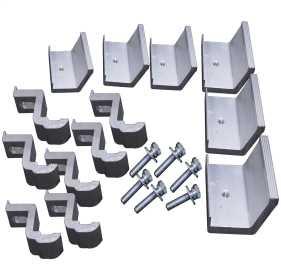 Utility Track Adaptor Kit