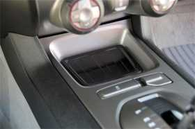T1 Series Center Console Tray