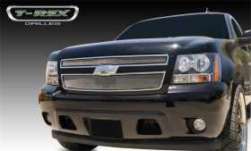Sport Series Formed Mesh Grille Insert