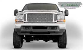 Mesh Grille Assembly