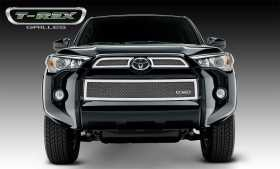 Upper Class Series Mesh Grille Kit
