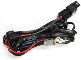 Torch Series LED Wiring Harness