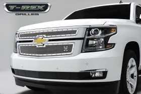 X-Metal Series Studded Main Grille Insert