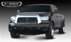 X-Metal Series Urban Assault Grille