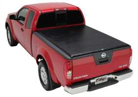 The Edge™ Tonneau Cover