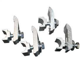 TonneauMate® Clamp Kit 1117459