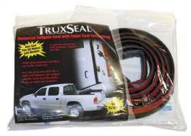 TruxSeal™ Tailgate Seal