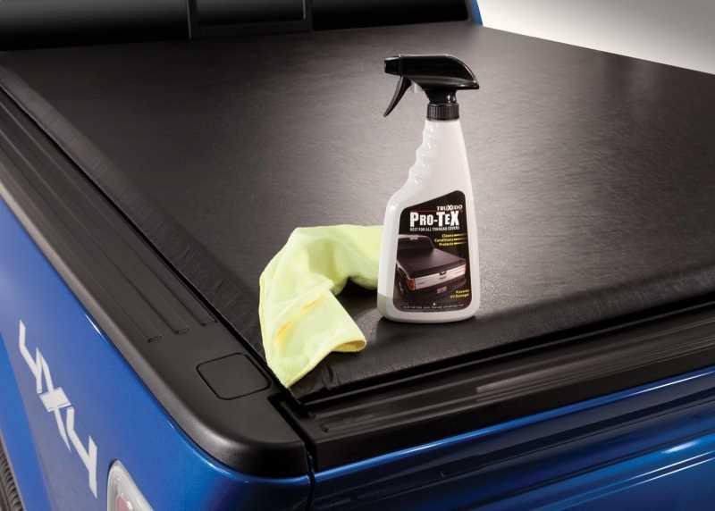 Pro-Tex™ Protectant Spray 1704511
