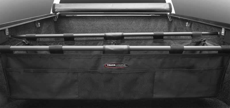 Expedition Truck Luggage Organizer/Cargo Sling 1705211