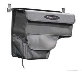 Truck Luggage SaddleBag Cargo Bag