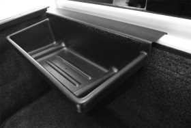Bulkhead Tray