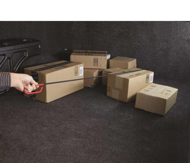 Cargo Retriever 1705401