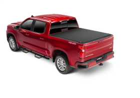 Truxedo® Sentry CT Tonneau Cover