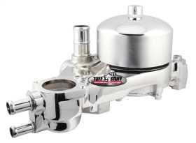 Platinum Style Water Pump