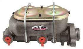 Brake Master Cylinder 2018NB