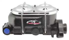 Brake Master Cylinder 2019NC