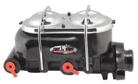 Brake Master Cylinder 2020NC